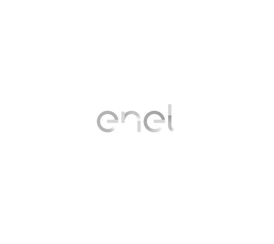 Branding - Logotipo Grupo Enel