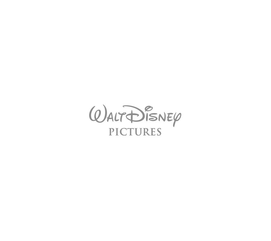 Agencia de Publicidad Walt Disney España