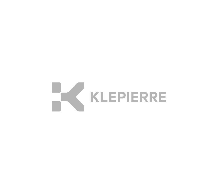 logotipoKlepierre